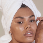 3 Acids Essential to a Skin Regime