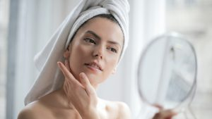 The Power of Trust in Our Beauty Routines