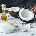Coconut Oil Pulling – A Fad or a Revelation?