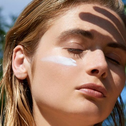 SUNSCREEN : The Secret Step in Your Beauty Regime
